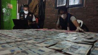 PJ dictó 26 meses de prisión preventiva para alcaldes acusados de integrar banda 'Los magnífico ediles'