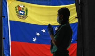 Venezuela no recibirá vacuna gratuita contra la Covid-19 por deuda millonaria con la OPS