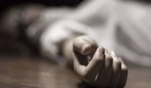 Mujer se suicida atormentada por haber contagiado a toda su familia de coronavirus