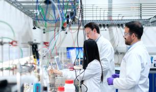 ¡Atención investigadores! Postula a becas doctorales en Perú y Francia
