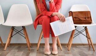 Joven termina dopada y violada tras acudir a entrevista de trabajo