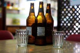 MEF: Se podrá recaudar hasta S/100 millones tras alza de impuesto a la cerveza y cigarros