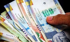 Ejecutivo amplía plazo para acogerse a reprogramación de deudas hasta el 31 de agosto