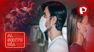 Tiempos de pandemia: ¿La cuarentena es mala para el amor?