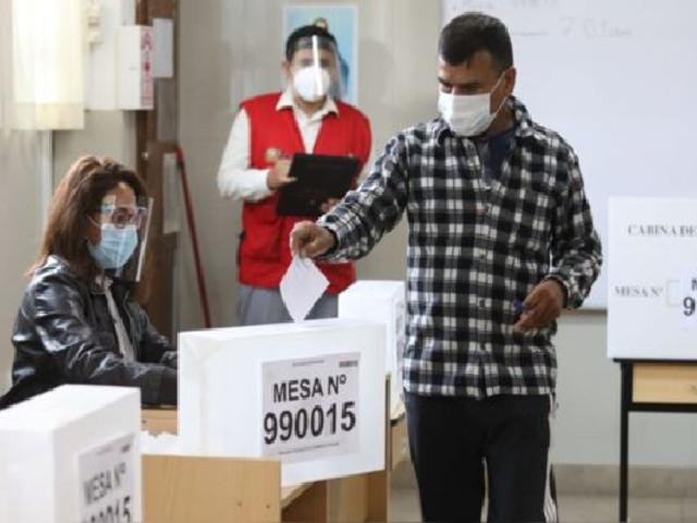 Elecciones 2021: candidatos coinciden en que se debe respetar el cronograma electoral