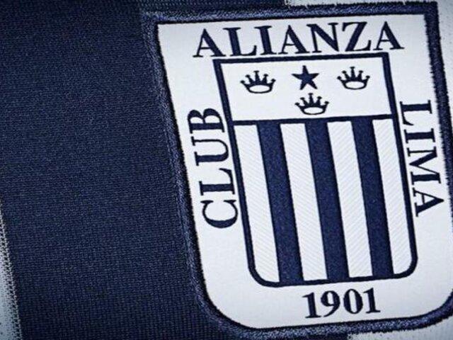 Alianza Lima: Conoce la fecha de la sentencia final del TAS