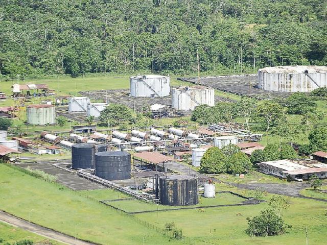 Pluspetrol Norte asegura que OEFA se resiste al cumplimiento de laudo arbitral