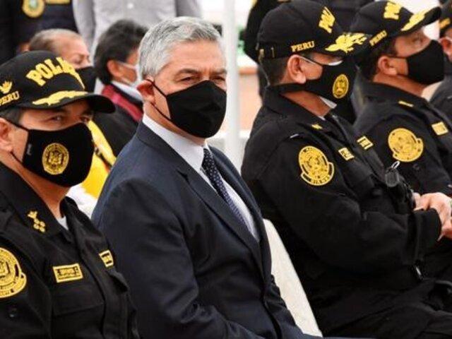 """José Elice sobre eventual censura en su contra: """"me tiene sin cuidado"""""""