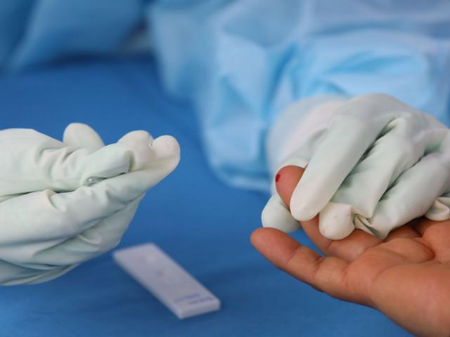 Coronavirus en Perú: cifra de contagiados se eleva a 1 060 567 y fallecidos a 38 770