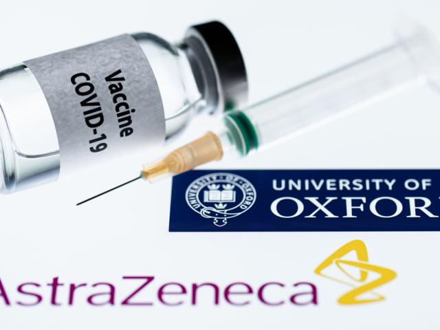 Vacuna covid-19: Alemania recomienda no aplicar dosis de AstraZeneca a mayores de 65