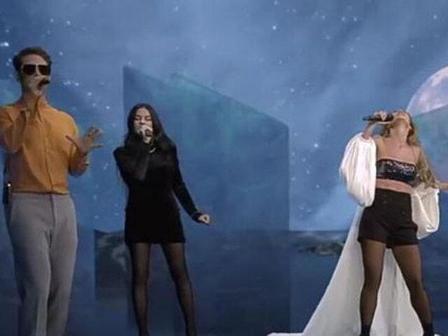 """RBD habría recaudado casi 12 millones de dólares por su concierto virtual """"Ser o Parecer"""""""