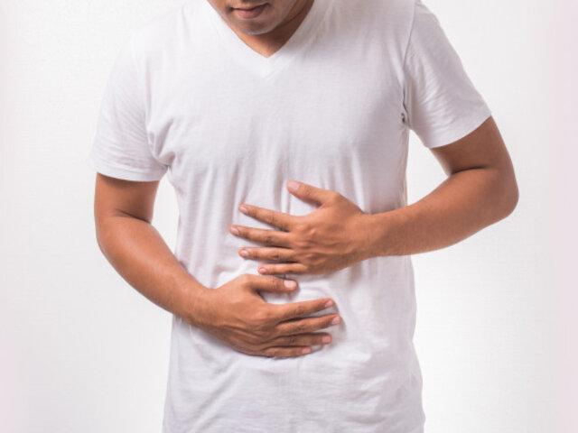 Atención: más pacientes confunden síntomas del COVID-19 con cuadros diarreicos