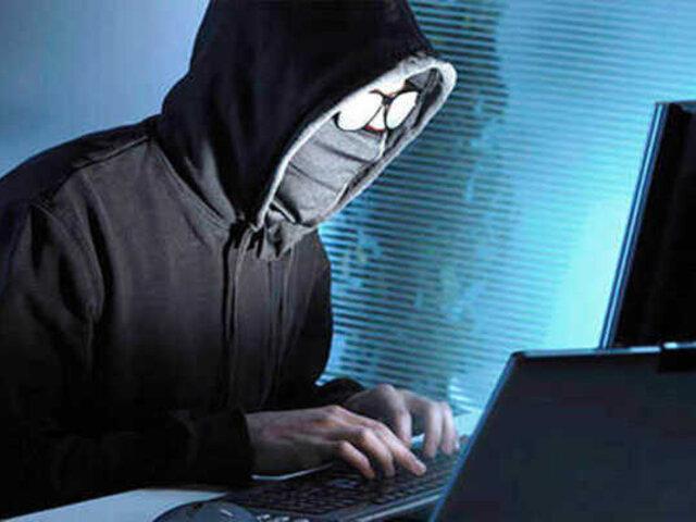 Robos cibernéticos: Consejos para evitar fraudes al realizar compras por Internet