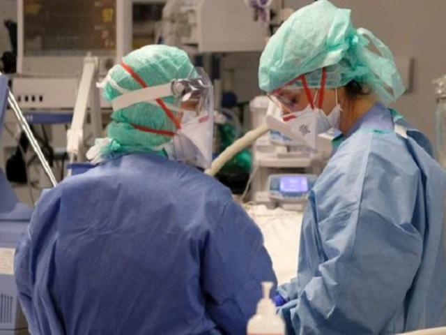 Covid-19: médicos plantean cuarentena focalizada en las provincias de Arequipa, Camaná e Islay