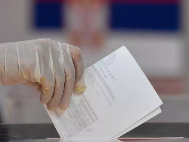 Expertos piden crear protocolos especiales para garantizar elecciones sin riesgos