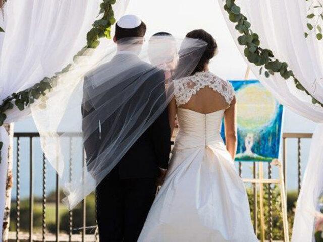 Londres: 400 personas fueron intervenidas por participar en una boda en pleno confinamiento