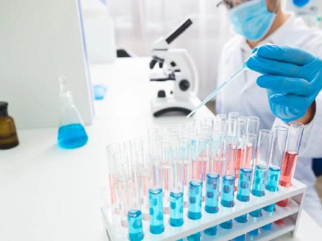 Autorizan la producción y comercialización de pruebas moleculares en laboratorios peruanos