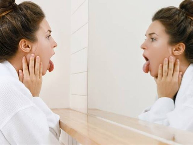 Estudio español y británico alertan sobre nuevo síntoma del COVID-19