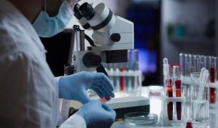 Concytec convoca a concurso sobre protección intelectual de desarrollos tecnológicos