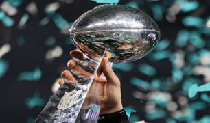 Super Bowl 2021: ¿qué artistas animarán el show de medio tiempo este domingo?