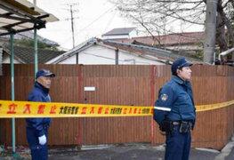 Japón: Mujer congeló y conservó el cadáver de su madre durante 10 años en su casa