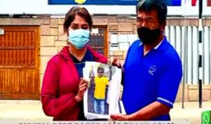 Familia denuncia que les pidieron pagar más de S/1000 para retirar cuerpo de la morgue