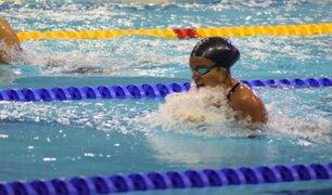 Academias de natación piden autorización para reabrir y colaborar son la salud de las personas