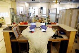Israel podría haber hallado un medicamento con 95% de efectividad contra el COVID-19