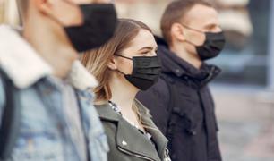 Nuevos casos de coronavirus descendieron en 16 % en el mundo la semana pasada, según la OMS