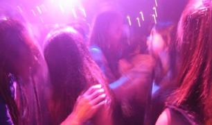 Se ha intervenido 900 fiestas Covid y a 73.436 personas, afirma ministro Neyra
