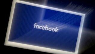 Facebook: Se permitirán anuncios que promuevan vacunación contra COVID-19