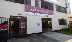 Pueblo Libre: instalarán centro de oxigenación ante el incremento de contagios en el distrito