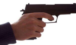 Niño mata de varios disparos a ladrón que dejó malherida a su abuela en Estados Unidos