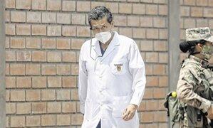 Vacunagate: ¿Puede la salida de Málaga afectar ensayo de Sinopharm?