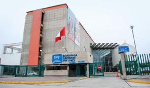 """BNP lanza la plataforma """"Memoria Perú: Recorridos por el patrimonio de la Biblioteca Nacional"""""""