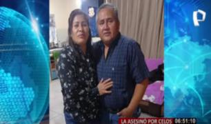 Ventanilla: hijos de mujer asesinada tuvieron que hallar su cuerpo ante inacción policial