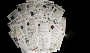 Defensoría reporta 472 niñas, adolescentes y mujeres como desaparecidas en el mes de abril