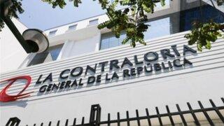 Vacunación irregular en Loreto: Contraloría abre proceso de control
