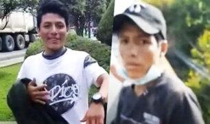 Reportan que fue hallado el cadáver de joven peruano lanzado desde puente en Colombia