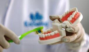 5 consejos para prevenir el COVID-19 a través del cuidado bucal
