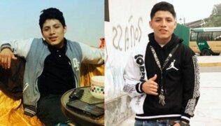 Colombia: presunto cadáver de peruano lanzado de puente permanece en medicina legal
