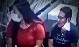 Izipay devolverá dinero a víctima estafada en mueblería en Cercado de Lima
