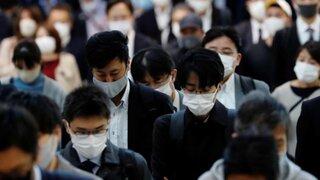 Japón: crean Ministerio de la Soledad para combatir alta tasa de suicidios