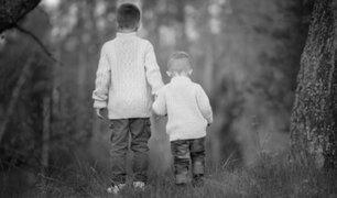 Narcos torturan y matan a dos niños en venganza porque su padre no pagó deudas