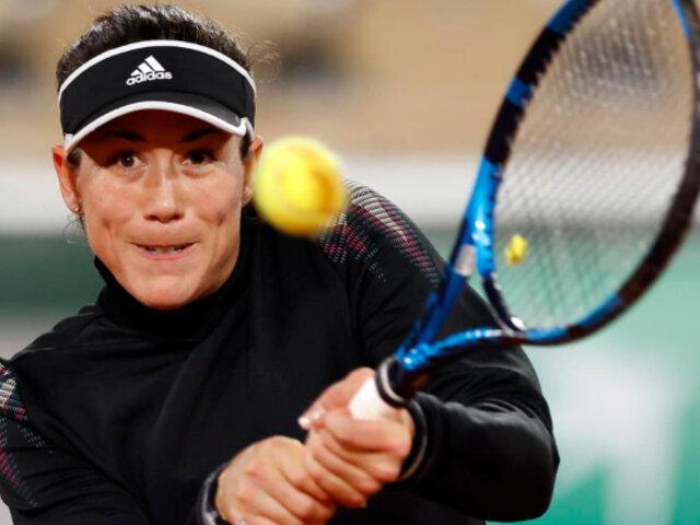 Open de Australia: Cerca de 600 tenistas y trabajadores aislados por caso positivo de covid-19