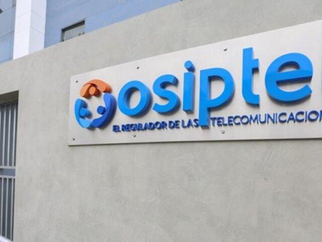 Osiptel: Operadoras telefónicas emitirán contratos en quechua