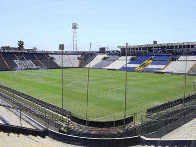 Liga 2: Club Alianza Lima presentó su nueva camiseta para la temporada 2021