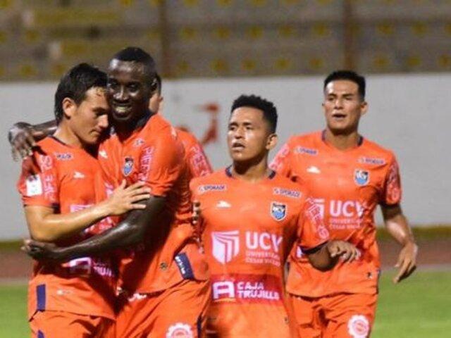 Gobierno evaluará autorizar entrenamientos y partido de la Copa Libertadores