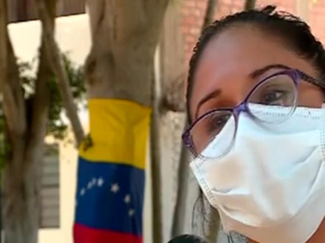Peruanos que migraron a Venezuela y regresaron a Perú aseguran que también son discriminados
