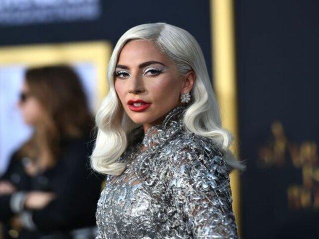 Roban a Lady Gaga dos de sus perros y ofrece recompensa de medio millón de dólares